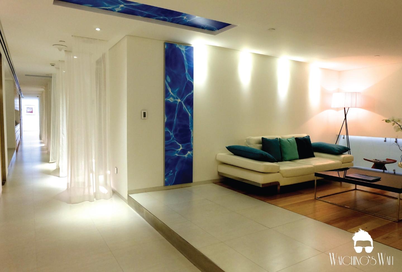 Dusit Thani_Namm Spa_Waiching's Wall-06