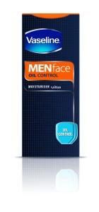 Vaseline Men_Oil Control Moisturizer_Waichings Wall