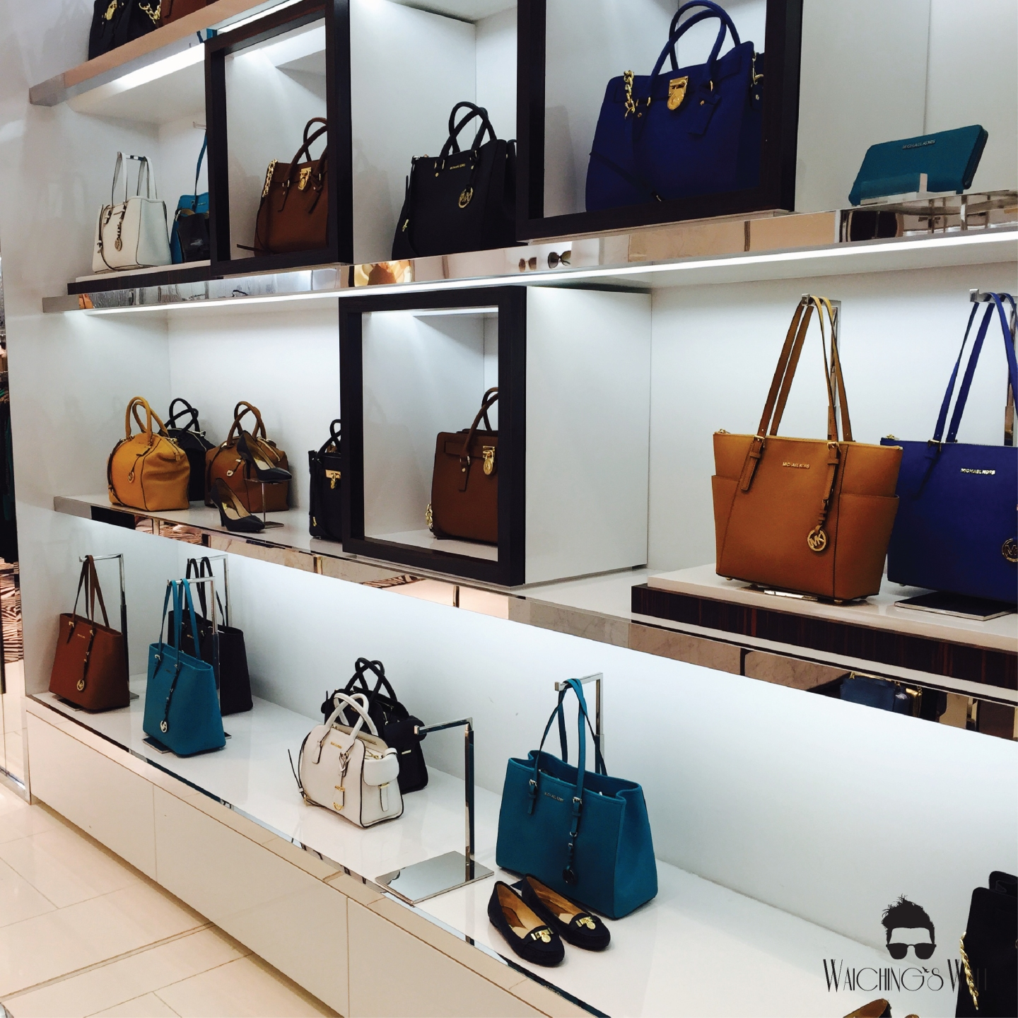 Michael Kors_Waichings Wall-05
