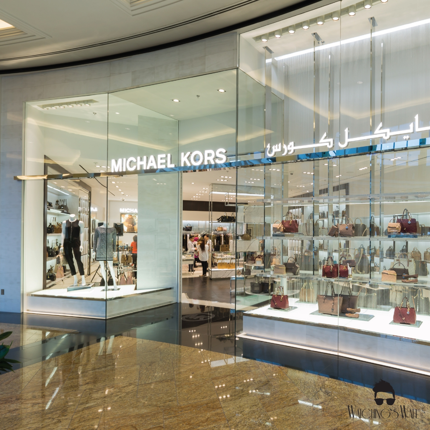 Michael Kors_Waichings Wall-08