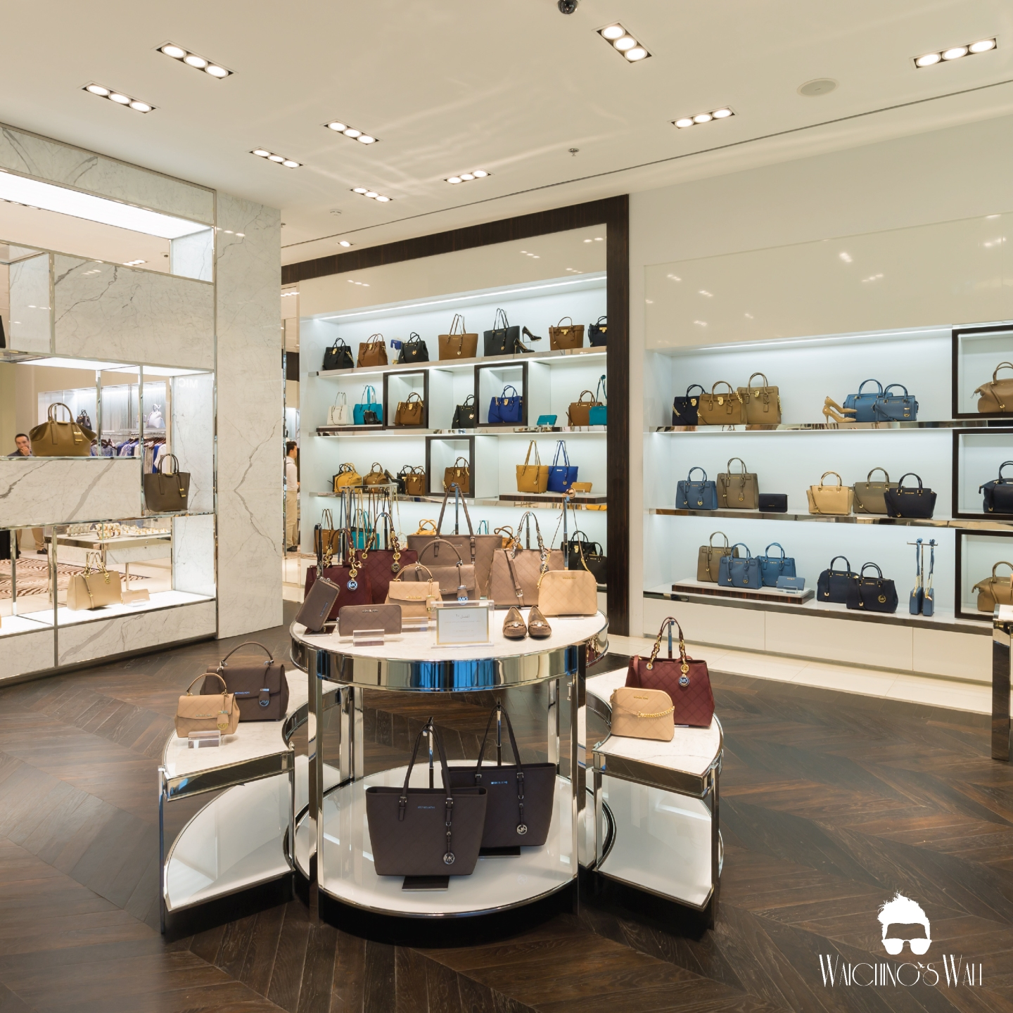 Michael Kors_Waichings Wall-09