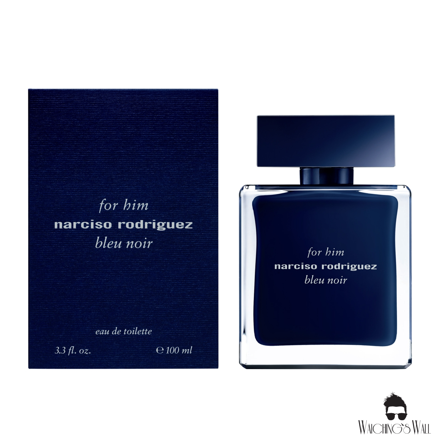 Narciso Rodriguez_Waichings Wall-02