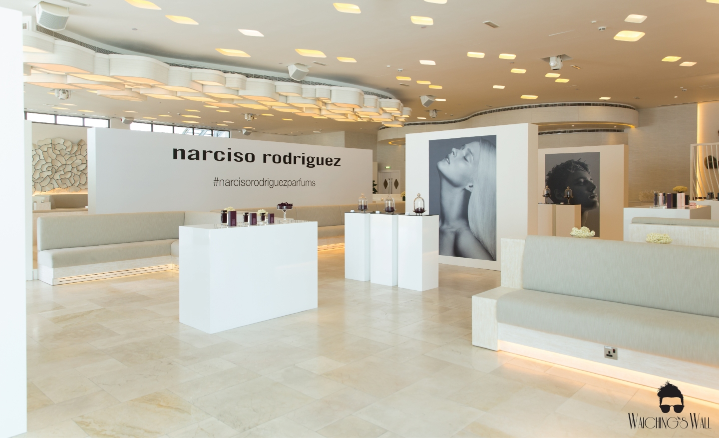 Narciso Rodriguez_Waichings Wall-11