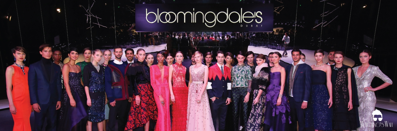 bloomingdales_ Waichings Wall_cover-01