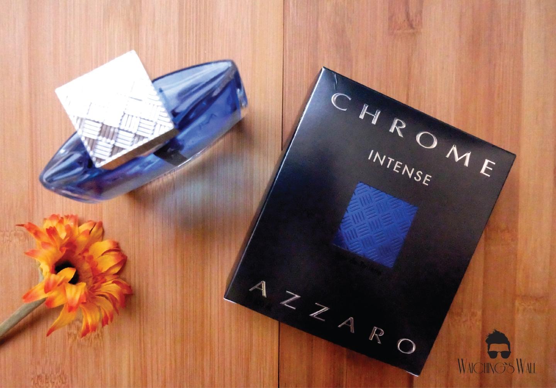 Chrome Azzaro_Waichings Wall-01